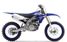 2018 suzuki rm 450.  450 some 2018 comparisons throughout suzuki rm 450 j