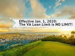 Home Buyer Resources For Va Loans