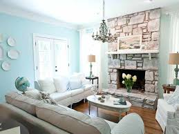 coastal living room decorating ideas. Perfect Room Coastal Living Room Ideas Decorating Of Worthy  Fine Classic Casual  In I