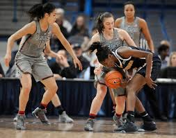 scoring droughts doom women s mocs in 80 43 loss at uconn times free press