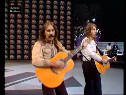 Bellamy Brothers Let Your Love Flow 1976 Hd 0815007