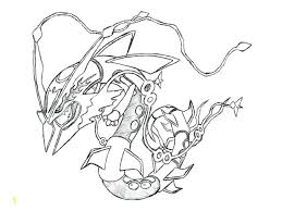 Rayquaza Coloring Pages Download By Tablet Desktop Original Size