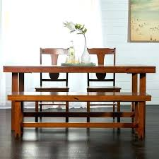 staggering used dining room sets for used oak table and chairs for oak dining room set with 6 chairs oak kitchen table set solid oak kitchen table