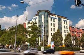 fleming s hotel mÜnchen schwabing ab 62