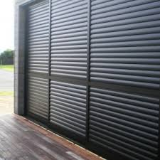 exterior aluminum louvered doors. louver-door- 4 exterior aluminum louvered doors r