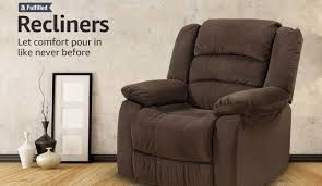 Furniture Furniture Buy Furniture Online At Low Prices In India Amazonin