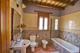 Schöne Villa Andaluciasimple