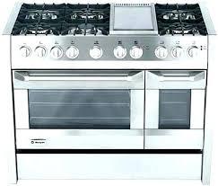 ge cafe range. Ge Cafe Range Review Rans Reviews Appliances Slate Ran Slide In .