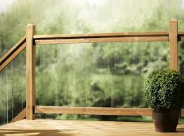 glass decking panels. Delighful Glass Clearview Decking Toughened Glass Panels With Regard To Sizing 1813 X 1336 And