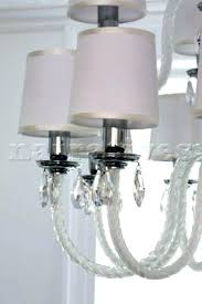 images about lighting chandeliers drum shades on beaded chandelier silver square chandelier lighting beaded shades