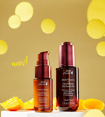 <b>Natural Beauty</b> Products | <b>Pure</b> & <b>Organic</b> Cosmetics | <b>100</b>% <b>PURE</b>