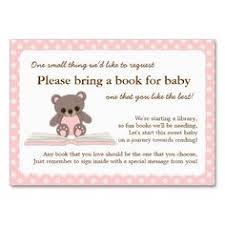 50 Best Baby Business Cards Images Business Cards Carte De Visite