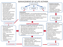 Asthma And Copd Medications Chart Asthma And Copd Medication Chart To View Further For