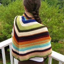 Free Crochet Shawl Patterns Amazing Design Inspiration