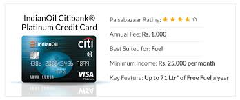 citibank credit card check eligibility