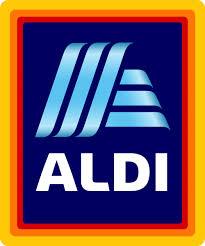 Free Aldi Returns Collectplus