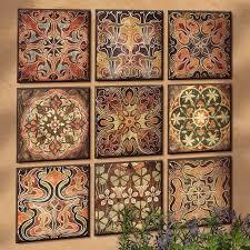 w fabulous italian ideal tuscan wall decor decoration ideas on italian wall art decor with w fabulous italian ideal tuscan wall decor decoration ideas