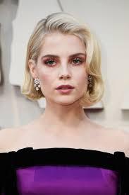 รวมลคบวตสวยสะดด ทสดของความแกลม บน พรมแดง Oscar 2019