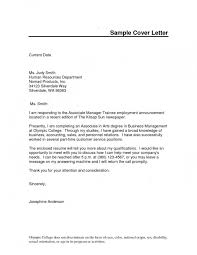 Wordpad Letter Template Cover Letter Template For Wordpad Employment Cover Letter