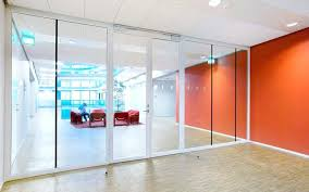 fire rated glass doors fire lite fire rated glass wall double steel frame door with full
