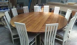 round wood dining table seats 10 by size handphone tablet desktop original size