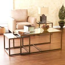 three piece coffee table set tble 5 piece coffee table stool set three piece coffee table set 3 pc