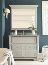 Bathroom Makeover Contest Stunning Makeover My Vanity Omega Bathroom Cabinetry Pinterest Contest
