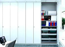 ideas office storage. Wall Storage Ideas For Office Gorgeous Best