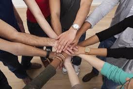High Interpersonal Skills Break Down Silos At Work With Your Interpersonal Skills Community