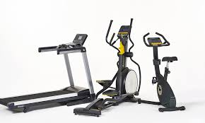 office exercise equipment. Office Exercise Equipment N