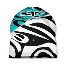 <b>Шапка</b> 3D cs:go - <b>Frontside</b> Misty Style (Снежный вихрь) — купить ...