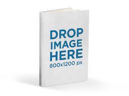 book drop png transpa book drop png images pluspng book cover mockup book cover mockup template