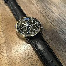 17 best images about men watches tag heuer top best seiko chronograph watch top 10 chronograp watch from seiko seiko is one of the best watch brand in the world seiko have been known to make good