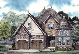 tudor house plans. Tudor House Plan Excellent 4 French   Family Home Plans Blog