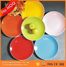 dinner plates wholesale. wholesale dinner plates, plates suppliers and manufacturers at alibaba.com
