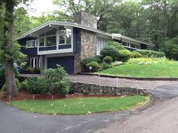 Small Picture 290 best Mid Century Mod Homes images on Pinterest Midcentury