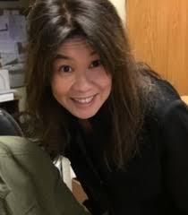 Bonnie Navarre - Business Development Manager