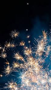 fireworks iphone wallpaper. Brilliant Fireworks For Fireworks Iphone Wallpaper W