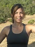 amanda-mount-1 – Embrace Yoga Marin