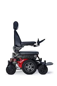 n electric manual wheelchairs magic mobility frontier