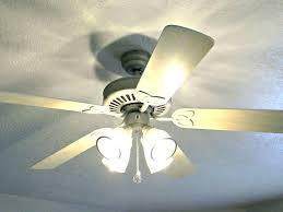 pretty ceiling fans. Pretty Ceiling Fan Fans Awesome With Pull Chain V