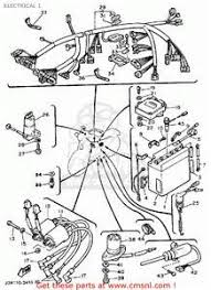 1982 yamaha maxim 750 wiring diagram 1982 image seca 750 wiring diagram seca printable wiring diagram database on 1982 yamaha maxim 750 wiring