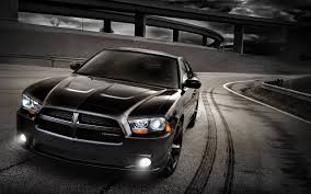 2010 dodge charger wallpaper. Plain 2010 2012 Dodge Charger Blacktop Car Wallpaper In 2010 X