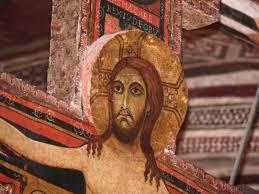 Rezultat iskanja slik za croce di san damiano