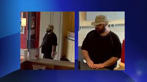 a bank robbery essay bank robbery essay essay bank a bank robbery essay auto thesis writer syracuse com