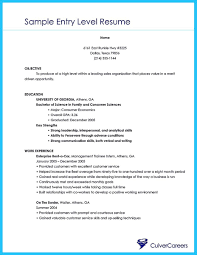 insurance resume accomplishments sample customer service resume insurance resume accomplishments resume examples and resume writing tips insurance s resume sample 325x420 auto insurance