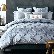 white ruffle comforter set king bedding silver luxurious silk bed linen sets queen