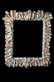 Shell Designs 34 Best Decor Frames Rocks Shells Images On Pinterest Shells