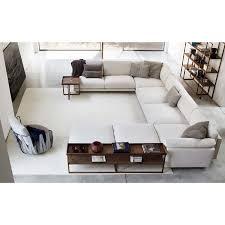 Modular Living Room Furniture Macys Living Room