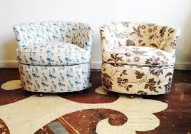 Living Room Chairs For Suitable Concept Of Chairs For Living Room Homesfeed